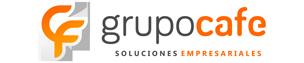 Soluciones Empresariales Grupo Cafe S.L.